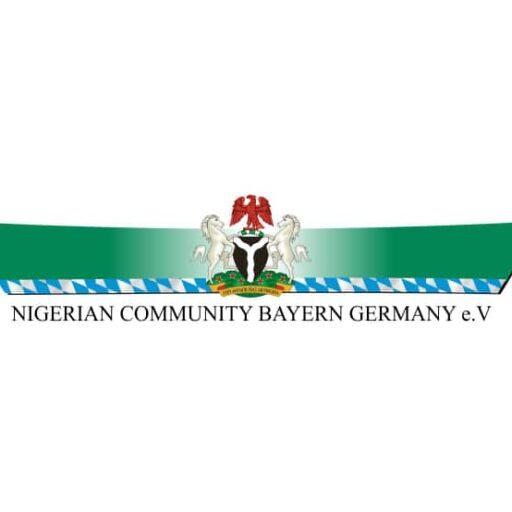 Nigerian Community Bayern Germany e.V.